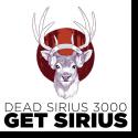 Cover:  Dead Sirius 3000 - Get Sirius
