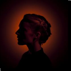 Cover: Agnes Obel - Aventine