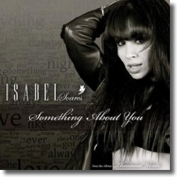 Cover: Isabel Soares - Something About You