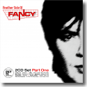 Cover:  Another Side Of Fancy - Part 1 - Various Artists <!-- Fancy -->