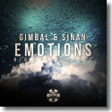 Cover: Gimbal & Sinan - Emotions