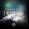 Cover:  Gimbal & Sinan - Emotions