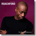 Cover: Roachford - The Beautiful Moment