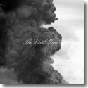 Cover:  The Civil Wars - The Civil Wars
