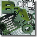 Cover:  BRAVO Black Hits 29 - Various Artists