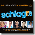 Schlagr.de Vol. 1 - die Ultimative Schlagerparty