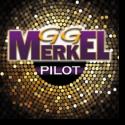 Cover: G.G. Merkel - Pilot