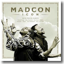 Cover:  Madcon - Icon