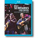 Cover:  Mike + The Mechanics / Paul Carrack - Live At Shepherds Bush London