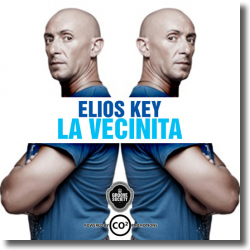 Cover: Elios Key - Mi Vecinitá