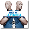 Cover:  Elios Key - Mi Vecinitá