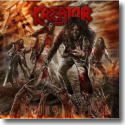 Cover: Kreator - Dying Alive