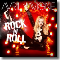 Cover:  Avril Lavigne - Rock N Roll