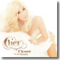 Cover: Cher - Closer To The Truth
