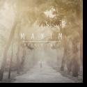 Cover:  Maxim - Rückspiegel