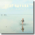 Cover:  Deaf Havana - Old Souls