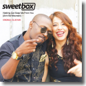 Cover: Sweetbox - Nothing Can Keep Me From You (Ain't No Mountain)