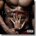 Cover: Jason Derulo feat. 2 Chainz - Talk Dirty