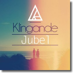 Cover: Klingande - Jubel