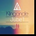 Cover: Klingande - Jubel