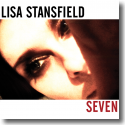 Cover: Lisa Stansfield - Seven