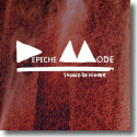 Cover: Depeche Mode - Should Be Higher