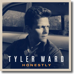 Cover: Tyler Ward - Honestly
