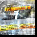 Cover:  Technobase.FM Vol.7 - Various Artists