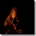Cover: Agnes Obel - The Curse