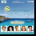 Cover:  Schlagertraumreisen - Folge 1: Mallorca - Various Artists