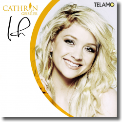 Cover: Cathrin Geissler - Ich