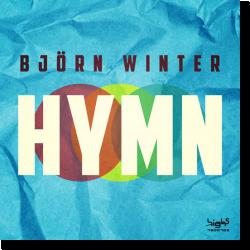 Cover: Björn Winter - Hymn
