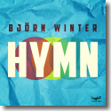 Cover: Björn Winter - Hymn