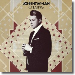 Cover: John Newman - Cheating