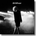 Cover:  Goldfrapp - Tales Of Us