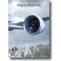 Cover:  Dream Theater - Live At Luna Park