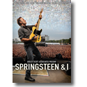 Cover: Bruce Springsteen - Springsteen And I