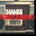 Cover:  Eminem - Berzerk