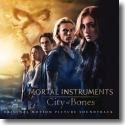 Chroniken der Unterwelt: City Of Bones - Original Soundtrack