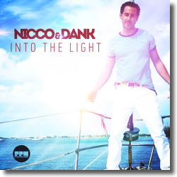 Cover: Nicco & Dank - Into The light