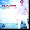 Cover:  Nicco & Dank - Into The light