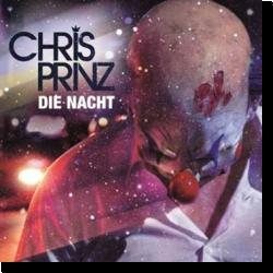 Cover: Chris Prinz - Die Nacht