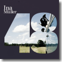 Cover: Ina Müller - 48