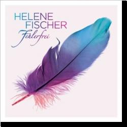 Cover: Helene Fischer - Fehlerfrei