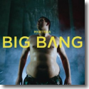 Cover:  Marteria - Big Bang
