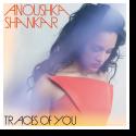 Cover: Anoushka Shankar - Traces Of You