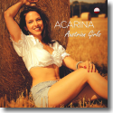 Cover:  Acarina - Austrian Girls