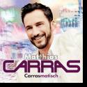 Cover:  Matthias Carras - Carrasmatisch