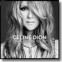 Cover: Céline Dion - Loved Me Back To Life
