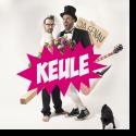 Cover: Keule - Ja Genau